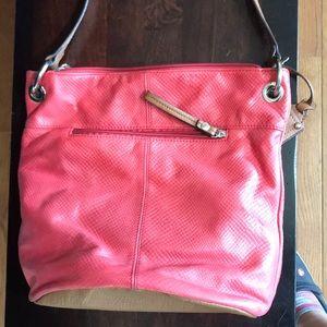 Tignqnello Handbag